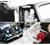 Matrimonio Perfetto in Dieci Regole