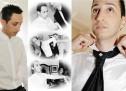 Il Dress Code Perfetto per lo Sposo