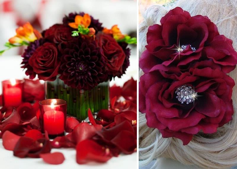 Immagni di Foto Bouquet Bologna