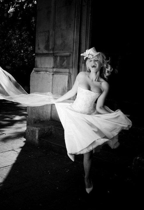 Immagini Foto Bouquet Bologna