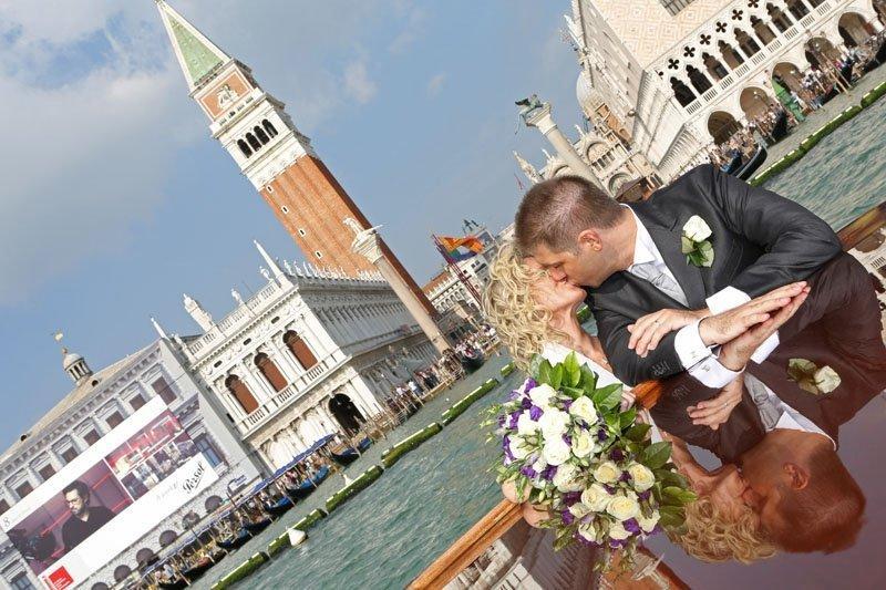 Immagini Foto Express Ferrara