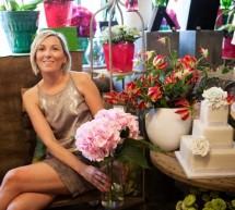 Perchè Affidare ad una Wedding Angels l'Organizzazione del proprio Matrimonio