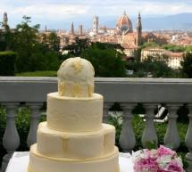 Il matrimonio all'ora del tè: riti e idee per un insolito banchetto