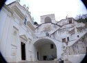 Dove Sposarsi in Puglia location da favola