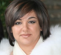 Rossana Senapo Presidente Provincia di Rimini Wedding Angels