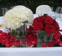 Sapete che anniversario di nozze festeggiate?
