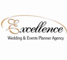 """Excellence: quando l'innovazione """"sposa"""" la tradizione la nasciata di una nuova agenzia di Wedding Angels"""