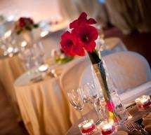 Scelta della data del matrimonio… Sposi a San Valentino