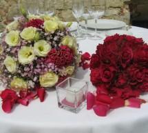 Consigli su come scegliere al meglio la data delle nozze