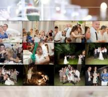 Galateo dell'annuncio di nozze