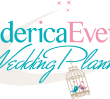 Federica Events & Wedding Planner una nuova Agenzia di Wedding Angels