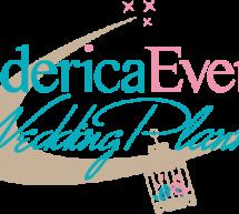 Federica Events & Wedding Planner una nuova Agenzia di Wedding Angels