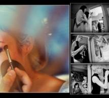 Idee e Consigli perchè scegliere la Make up Artist