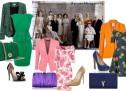Dress Code per i Genitori degli Sposi i Consigli della nostra Shopping Angels Angela De Nittis