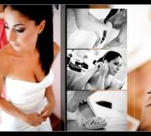 Una Professione Emergente La Bridal Stylist: ne parla la nostra Consulente d'Immagine Natalina Villanova