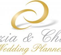 La nascita di una nuova agenzia di Wedding Angels nel Valdarno