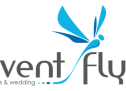 Eventfly – Wedding Planner & Event Designer una nuova Agenzia di Wedding Angels a Bologna