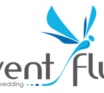 Eventfly – Wedding Planner & Event Designer una nuova Agenzia di Wedding Angels a Bologna