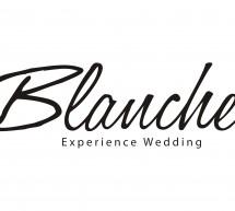 La nascita di una Nuova Agenzia di Wedding Angel's in Puglia Blanche Experience Wedding