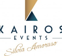 Kairos Events la Nascita di una Nuova Agenzia di Wedding Angels a Roma