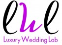 Luxury Wedding Lab la Nascita di una Nuova Agenzia di Wedding Angels in Toscana