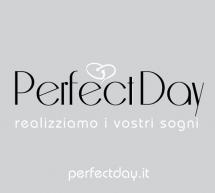 Perfect Day la nascita di Una Agenzia di Wedding Angels a Rimini