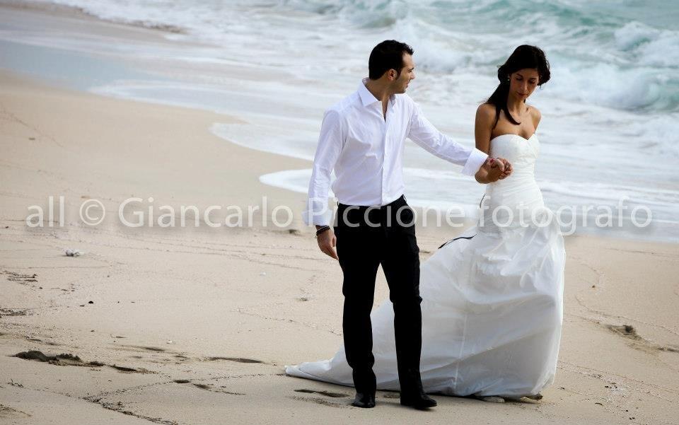 Matrimonio In Spiaggia Nel Lazio : A piedi nudi verso il si sposarsi in spiaggia