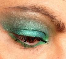 Primavera Estate 2013 . Quali colori potremo usare sia per un makeup personalizzato che per la sposa
