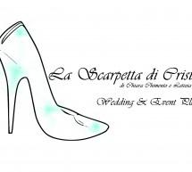La Scarpetta di Cristallo la nascita di una nuova Agenzia di Wedding Angels in Toscana