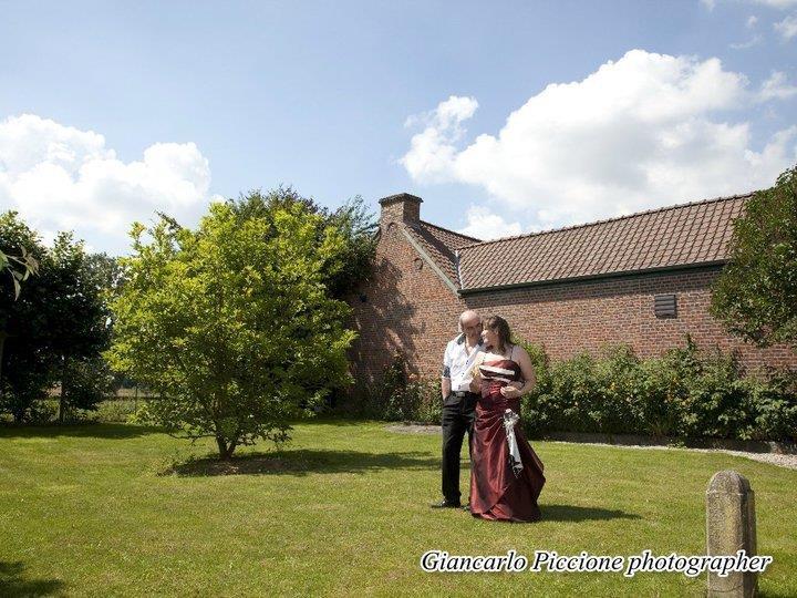 Matrimonio Rustico In Campagna : Matrimonio rustico in campagna da sogno grazie