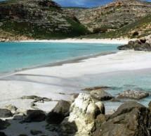 Un'Isola Paradisiaca dove dirsi Si … Lampedusa