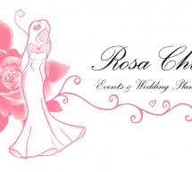 La nascita di una Nuova Agenzia di Wedding Angels in Puglia Rosa Chic Events