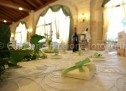Associazione Italiana Wedding Angels: eccellenza, servizio, formazione per un mestiere che coniuga creatività e concretezza