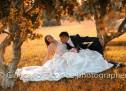 Sposarsi in autunno: Suggestioni di profumi e colori