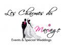 Le Charmes du Mariage, la nascita di una nuova agenzia di Wedding Angels a Roma