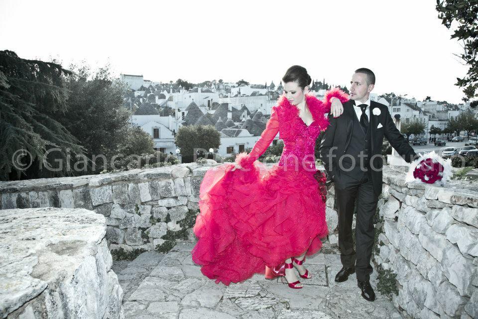Matrimonio Usanze : Matrimoni in puglia le tradizioni wedding