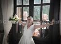 Tra moglie e marito non mettere il dito: tradizioni e superstizioni legate allo sposo