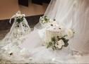 SPOSI CHIAMANO, WEDDING PLANNER RISPONDE….IL SOGNO PRENDE FORMA!