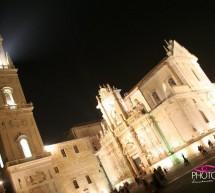 Sposarsi a Lecce la Firenze del Sud