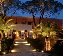 Sposarsi a Martina Franca i sogni  sono  desideri …a Villa San Martino