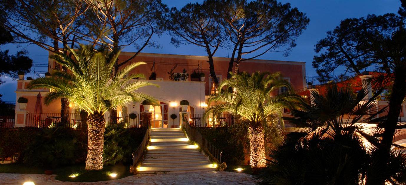 Sposarsi a martina franca i sogni sono desideri a villa san martino wedding angelswedding angels - Giardino degli aranci martina franca ...