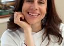 Matrimonio d'autunno consigli della nostra Personal Chef Valentina De Palma