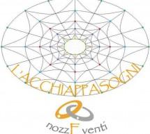 L'ACCHIAPPASOGNI nozzEventi una nuova Agenzia di Wedding Angels a Roma