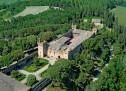 Una location da sogno nel cuore dei colli fiorentini Castello di Oliveto