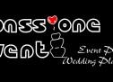 Passione Eventi la nascita di una nuova Agenzia di Wedding Angels in Toscana